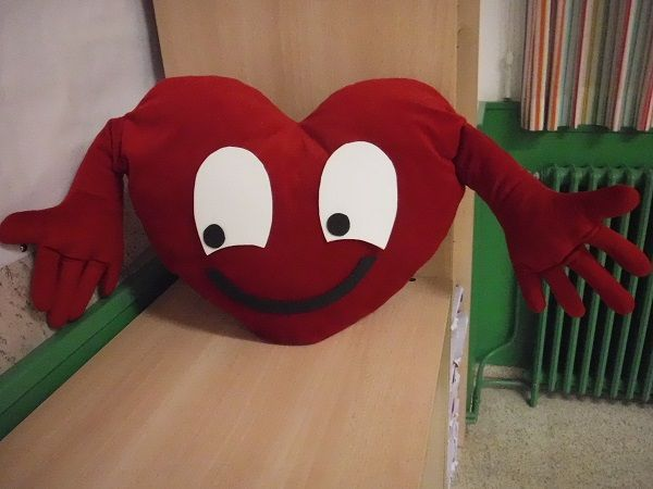 Cardio Escolapies