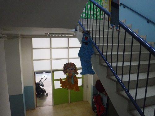 Escolapies igualada 2017 4