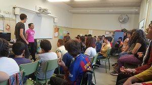 escola auria 3