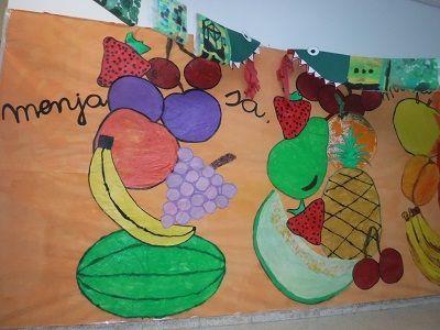 escolapies mural fruita 2017 1