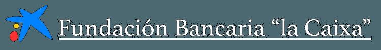 fundacio bancaria caixa